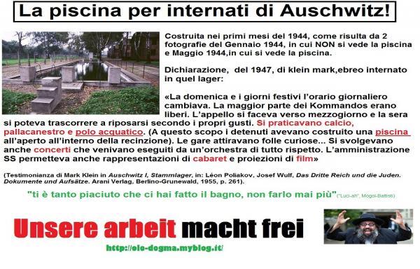 006--La-piscina-dello-Stammlager-Auschwitz-I.jpg