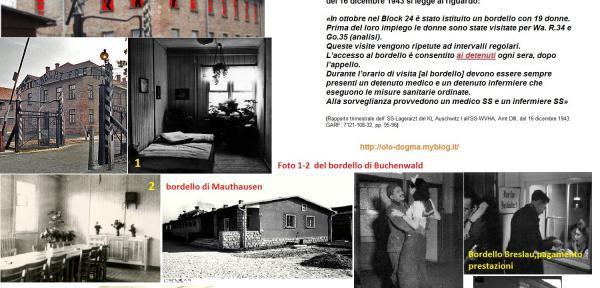 002--Il-sesso-UFFICIALE-nei-Konzentrationslager-tedeschi:-i-bordelli-per-internati.jpg